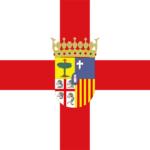 Calendario Laboral Zaragoza 2019