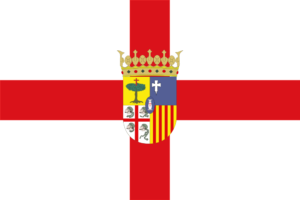 Calendario Laboral 2019 Valladolid Pdf.Calendario Laboral Zaragoza 2019